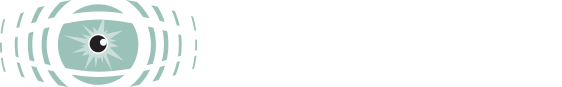 Ron Fogel and Associates, LLC